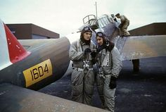 Aircraft Photos, Ww2 Aircraft, Fighter Aircraft, Military Aircraft, Battle Of Britain, Royal Air Force, World War Two, Wwii, Aviation