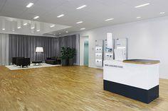 Best Interior Designers * Bureau Hindermann   Best Interior Designers #interiordesign #bureauhindermann