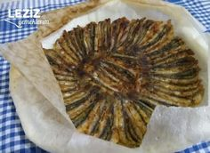 Turkish Recipes, Homemade Beauty Products, Seafood, Pork, Health Fitness, Food And Drink, Meals, Cooking, Desserts