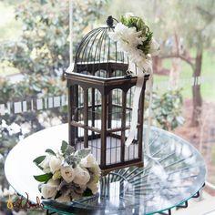 Amanda B x Dunbar House, Real Weddings, Gazebo, Amanda, Outdoor Structures, Floral, Kiosk, Pavilion, Flowers