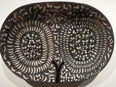 Birger Kaipianinen Plant Illustration, Sgraffito, Old Art, Scandinavian Design, Metallica, Art Forms, Finland, Porcelain, Textiles