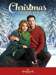 Hallmark Christmas Movies Have Begun Airing, so Cancel All Your Plans