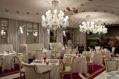 Faena Hotel Buenos Aires-53