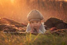 2 years // child photographer darcy milder