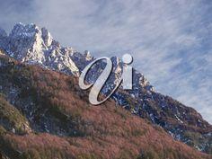 OLYMPUS DIGITAL CAMERA Olympus Digital Camera, Mother Nature, Mountains, Travel, Viajes, Trips, Tourism, Bergen, Traveling