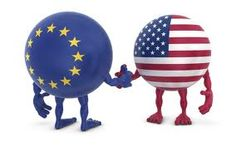 Some compare the European Union to the United States, and there are certainly some similarities in function and organization. EU Member States have agreed to pool some of their sovereign powers for the sake of unity and promotion of shared values, just like American states did to create a federal republic.