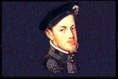 """Felipe II  """"El Rey Prudente"""" 1ªParte"""