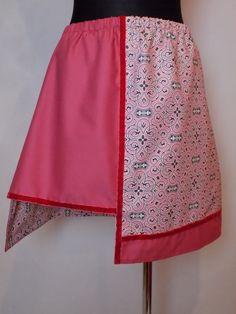 krasne sukne | SHOP FILOZOFIE ZNAČKY NÁVRHÁŘI ARCHIV PODMÍNKY PRODEJE ...