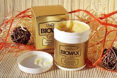 sarinacosmetics: L'biotica Biovax intensywnie regenerująca maseczka do każdego rodzaju włosów Argan & Złoto 24k