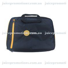 #Ironbark Money Management Computer Bag @ #juicepromotions #promotionalproducts  #brandedmerchandise  #IronbarkMoneyManagementComputerBag