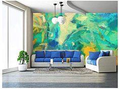 Home Improvement Wallpapers 3d Stereoscopic Wallpaper Floor World Custom Photo Self-adhesive 3d Floor 3d Flooring Bathroom Pvc Waterproof Floor Delaying Senility