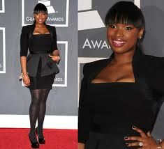 photos of jennifer hudson before she lost the weight - Google Search Best Weight Loss Exercises, Styles P, Need To Lose Weight, Losing Weight, Jennifer Hudson, Christina Aguilera, American Idol, Celebs, Celebrities