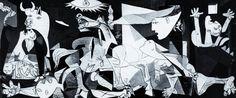 obra-Picasso-denuncia-dictadura_CLAIMA20120426_0046_19.jpg (750×314)