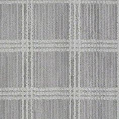About Carpeting On Pinterest Carpet Styles Carpets And Shaw