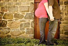 Maternity Pics!