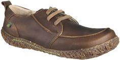Zapatos de El Naturalista