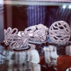 A huge selection of right hand rings available! Contact us! #zhaveri #jewelry #fashion #luxury #diamonds #rings #greatdeals #greatservice #love #sxm #stmaarten #stmartin #stthomas #stt #stbarths #anguilla #antigua #aruba #curacao Read more at http://web.stagram.com/n/zhaveri/#ElC4XoGpDCgxmdVb.99 Zhaveri @Zhaveri Jewelers Instagram photos | Webstagram