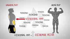Myth: Skinny Equals Healthy Independent Asociate Isagenix Colombia1 second ago   Skynny does not mean than you are Healthy. Check out this video, it can be the answer you have been looking for.