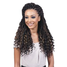 ‪Black Hairspray has the best braiding hair and some of the top quality choices of  the widest variety of choices of human hair and synthetic styles with over 100 colors. http://www.blackhairspray.com/braids.html #BlackHairspray #beauty #ad‬