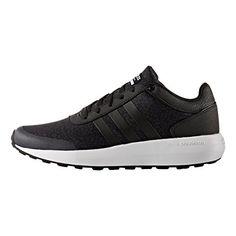 adidas womens adidas laufen nmd r1 ba7751 (https: / /