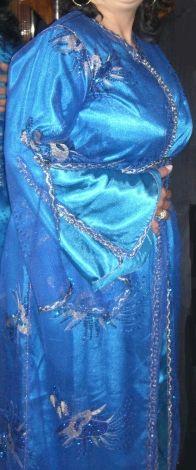 MARQUE INCONNUE Robes kaftan, djellaba http://www.videdressing.com/robes-kaftan-djellaba/marque-inconnue/p-615094.html?&utm_medium=social_network&utm_campaign=FR_femme_vetements_robes_615094