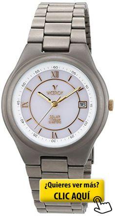 Reloj Viceroy para Mujer 47057-08 #reloj
