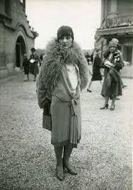 「paris 1920s」の画像検索結果