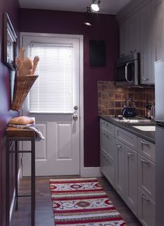 Forno elétrico sobre cooktop (mínimo 45cm de distância entre um e outro)