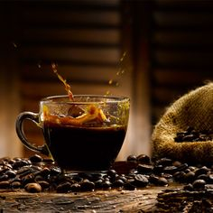 Best 3 in 1 instant coffee mug coffee powder wholesale Coffee Creamer, Coffee Mugs, Non Dairy Creamer, Instant Coffee, Morning Coffee, Canning, Powder, Tableware, Type 3