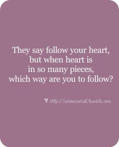 YES!!! Exactly!