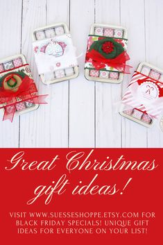 If you have lots of gifts to give this holiday season but don't want to break the bank? How about a sweet gift for under $15 that will make anyone happy ~ chocolate!!  Perfect for teachers, coworkers, hostess, neighbors, hair stylists, babysitters or even a holiday gift exchange! #holidaypartygift #christmasgiftforher #teachergiftidea #coworkergiftidea #hostessgift #holidaygift #christmasgift