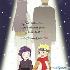 Naruto Show, Blooming Flowers, Childhood, Family Guy, Movies, Anime, Movie Posters, Fictional Characters, Art