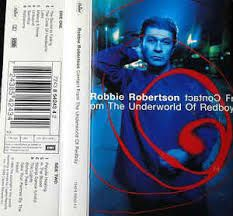 Robbie Robertson - Contact From The Underworld Of Redboy (1998, Cassette) | Discogs Robbie Robertson, Album, Underworld, Boys, Red, Movie Posters, Movies, Reading, Baby Boys