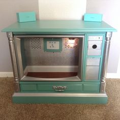 Tiffany & Co. Dog house Tiffany blue doghouse by TheLoShop on Etsy