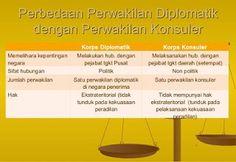 fungsi,tingkatan,persamaan perwakilan diplomatik dan konsuler,tugas perwakilan diplomatik,pengertian organisasi internasional,organisasi internasional,sumber hukum internasional,