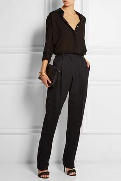 Style Arc Audrey pants