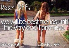 Dear BFF, ............... I absolutely positively Love you to death!! @oceanwavessurf