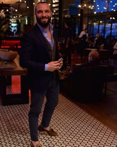 http://galatakaromozaik.com/  #ihavethisthingwithfloors  #interiors   #handmade   #styles   #mimar  #ceramics   #carrelage   #homedesign   #handmadetiles  #tile   #tilelove   #desings   #karoeurope   #floortiles   #galatakaro    #restaurant   #terrazzo   #mosaictiles   #floor   #cement     #cementtile     #elyapımı     #retro     #vintage     #vintagestyle     #karosiman     #istanbulkaro   #turkey   #pattern   #desenlikaro #patchwok #citys #nişantaşı #bigchefs