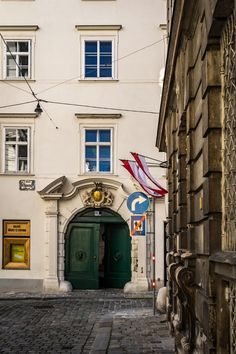 Wien - Austria - Photo : Renaud Cornu-Emieux