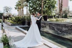 Barcelona Wedding Photography, Fotógrafo de Bodas en Barcelona, Wedding Session, Wedding Portraits | Delia Hurtado