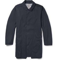 Arc'teryx Veilance Partition Lightweight Waterproof Jacket