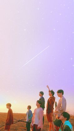 Bangtan is a Life. Bts Taehyung, Bts Jimin, Namjoon, Seokjin, Foto Bts, Wallpaper Spring, Bts Wallpaper Lyrics, Iphone Wallpaper Bts, Applis Photo