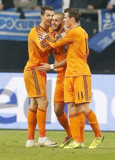 Ronaldo.Benzema.Bale.
