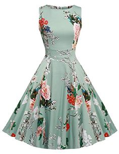"""Of the 3 """"Jenny Lee from Call the Midwife"""" dresses I'm presently pinning, this would come in third - but still cute!"""