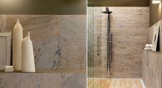 Google Image Result for http://st.houzz.com/simgs/5281b1050f047f71_4-2330/mediterranean-bathroom-tile.jpg