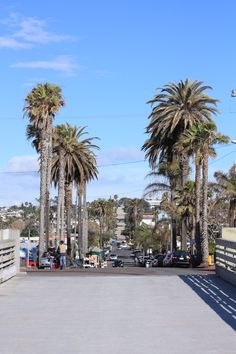 San Diego, CA, California, USA http://schalotteundcharlott.blogspot.de/