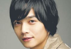Seo Do-young ♥ Spring Waltz