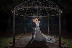Pretoria Wedding Photographer Darrell Fraser #wedding #photographer #couple #love
