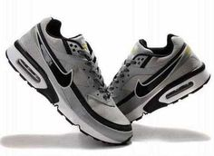 Recommend Discount Nike Air Max 91 Classic BW Mens Shoes Grey Black | nike air max uk black friday | Scoop.it