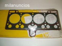 MIL ANUNCIOS.COM - Renault 5 turbo. Compra venta de coches clásicos renault 5 turbo. Coches antiguos españoles y americanos.